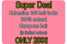 deal-extensions